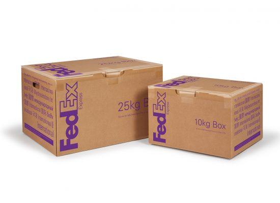 FeBox10kg_25kg_Hrz_Group_032217